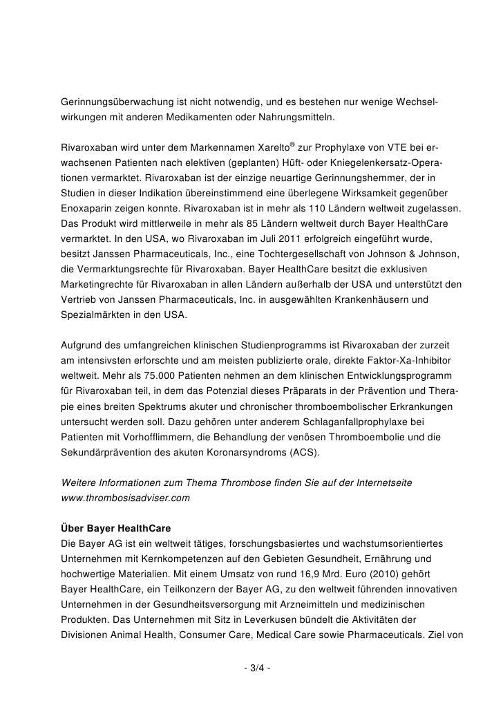 2011-0454.pdf Slide 3