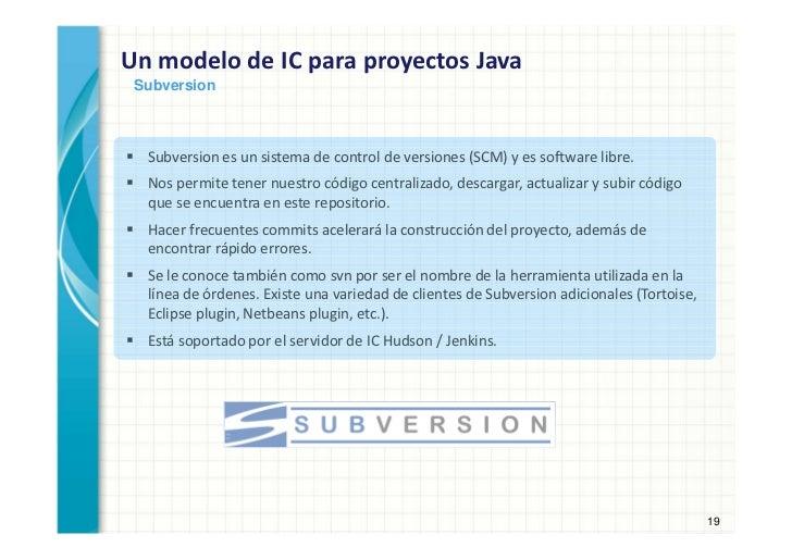 2011 04 ecosistemas software de soporte a la integraci u00f3n