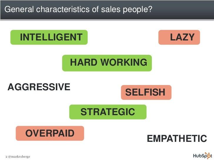 2011 06-08 inbound marketing summit Slide 2