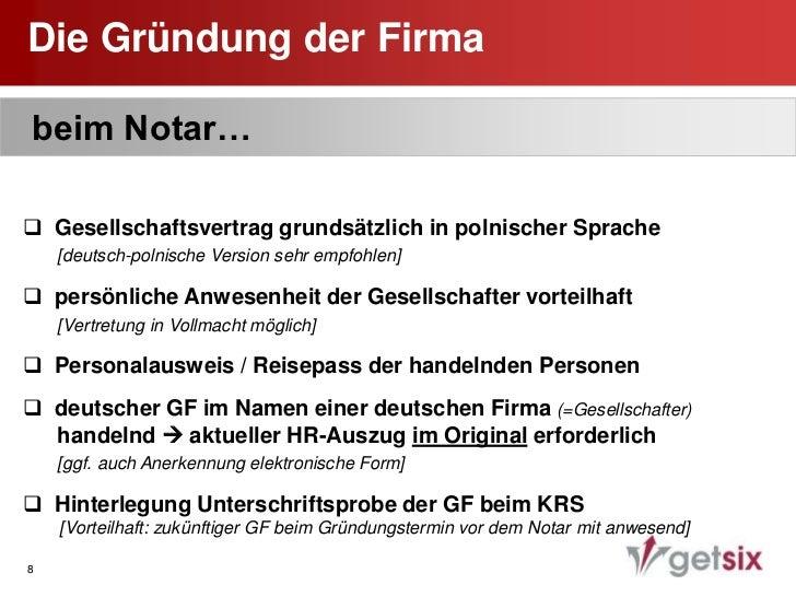 Ausgezeichnet Bar Job Wiederaufnahme Proben Zeitgenössisch ...