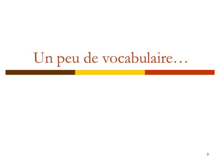 2011 06-23 bi-b92_formats-de-donnees_fl-pl-b Slide 3