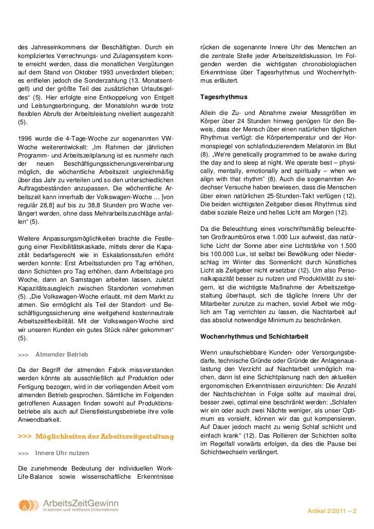 Groß Der Rahmen Mender Galerie - Bilderrahmen Ideen - szurop.info