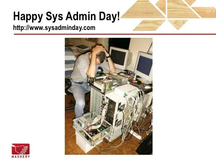 Technical Overload: Yadda Yadda Yadda <br />Documentation is a general term for a multiplicity of documents in a chosen mi...