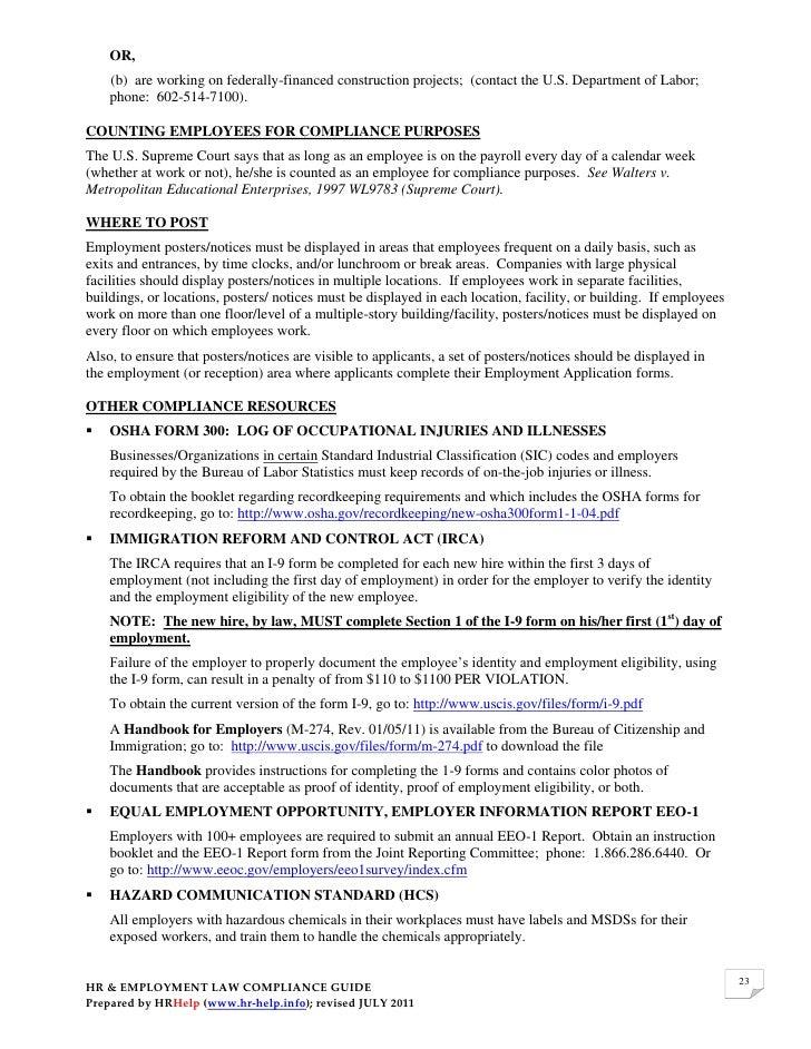government contract arizona jobs