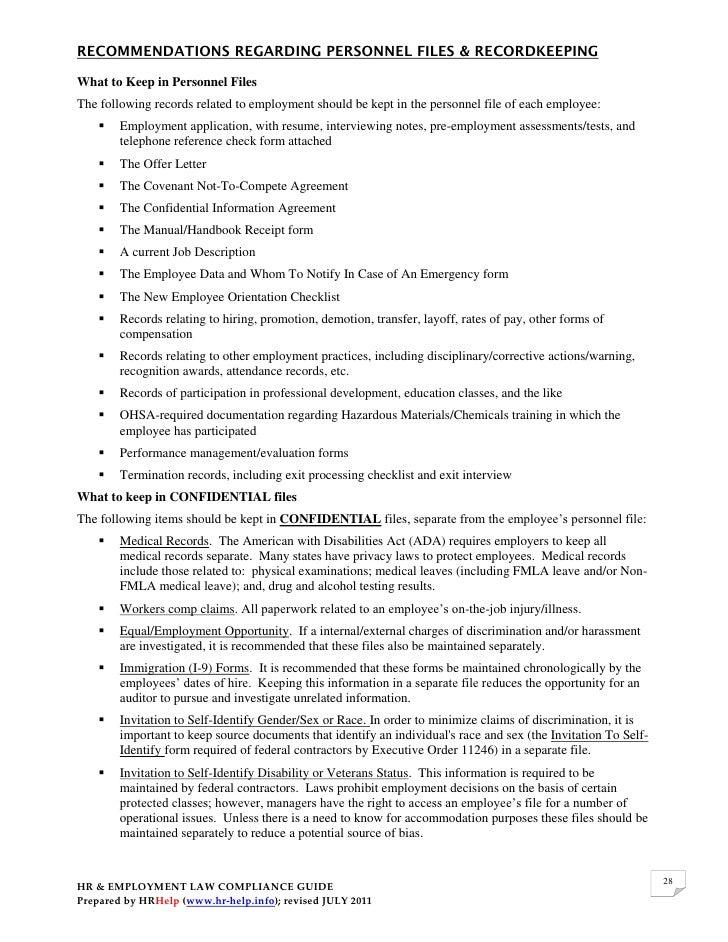 driver job resume