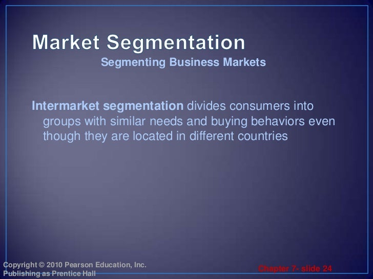 market segment that ikea markets Qualitative market segmentation behavioral and psychographic influences are qualitative, emotional factors explaining why target markets behaves as it does psychographic influences include attitudes, beliefs, personality, opinions, values, self-image and interests.