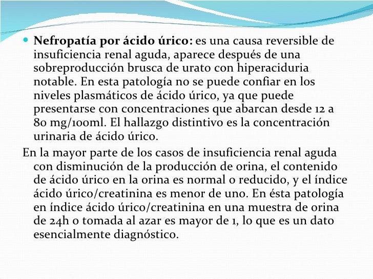 acido urico en el pie remedios caseros para acido urico y trigliceridos analisis rapido acido urico