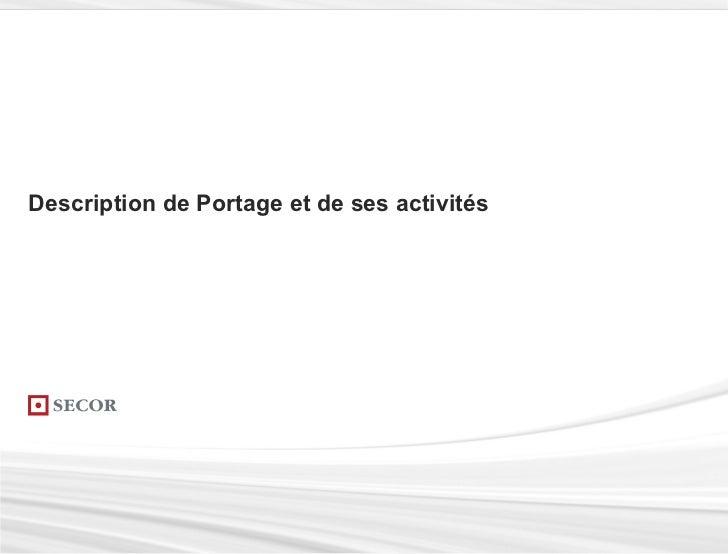 Les besoins et l'importance des traitements de la dépendance aux drogues illicites au Québec Slide 2