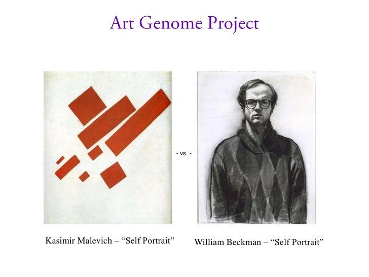 Using MongoDB for the Art Genome Project (Mongo Boston 2011) Slide 3