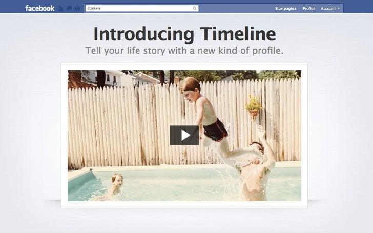 Zo maakt u klanten via Internet en Sociale Media 2011-10-18 Deel 2