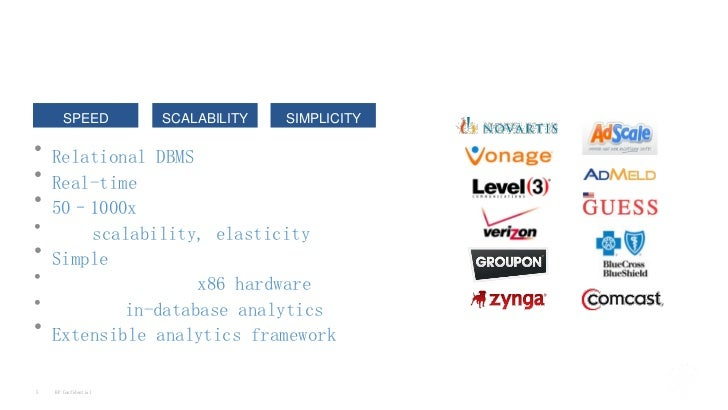 importance of big data analytics pdf
