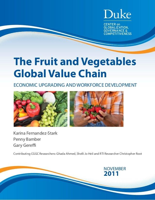 Tag: value chain