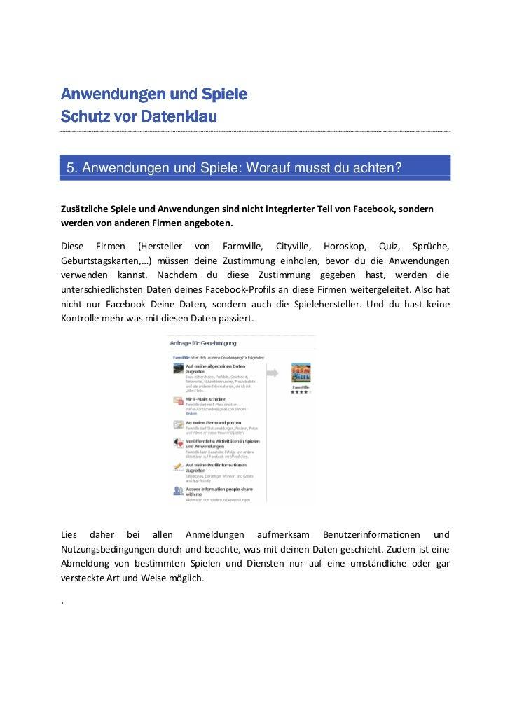 Für bestimmte verbergen facebook beziehungsstatus personen Facebook ältere