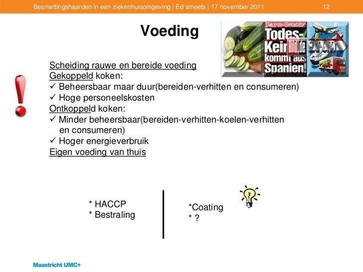 2011 11-17-smart coating workshop - antibacterieel ...