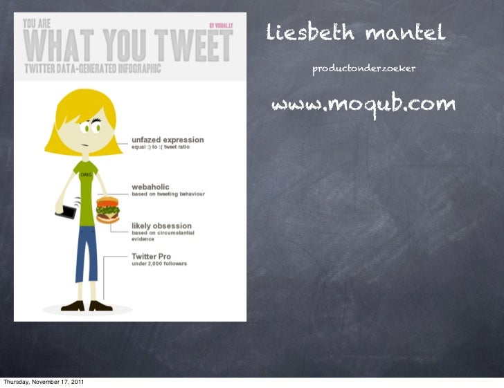 2011 11-17 nvb ikwerk Slide 2