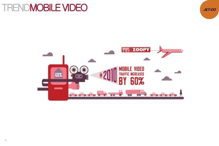 TRENDMOBILE VIDEO2