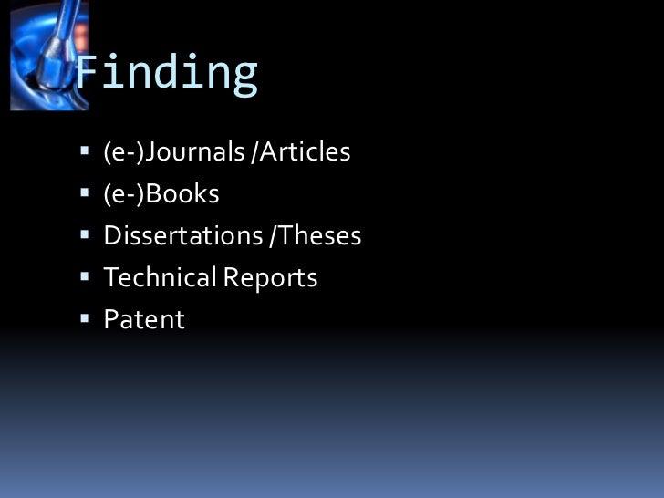 2011 도서관 리소스 가이드(기계) Slide 2