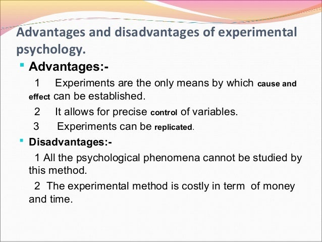 methodological approaches test Discuss the two methodological approaches, qualitative and quantitative what do you see as the main differences between these two approaches what are some of the advantages and disadvantages of each approach how might you.