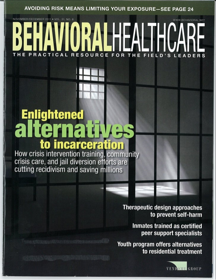 2011 12-06 behavioral-healthcare_rightplace_righttime_rightapproach