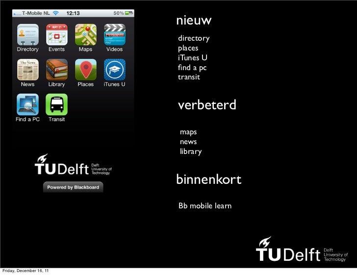 nieuw                          directory                          places                          iTunes U                ...