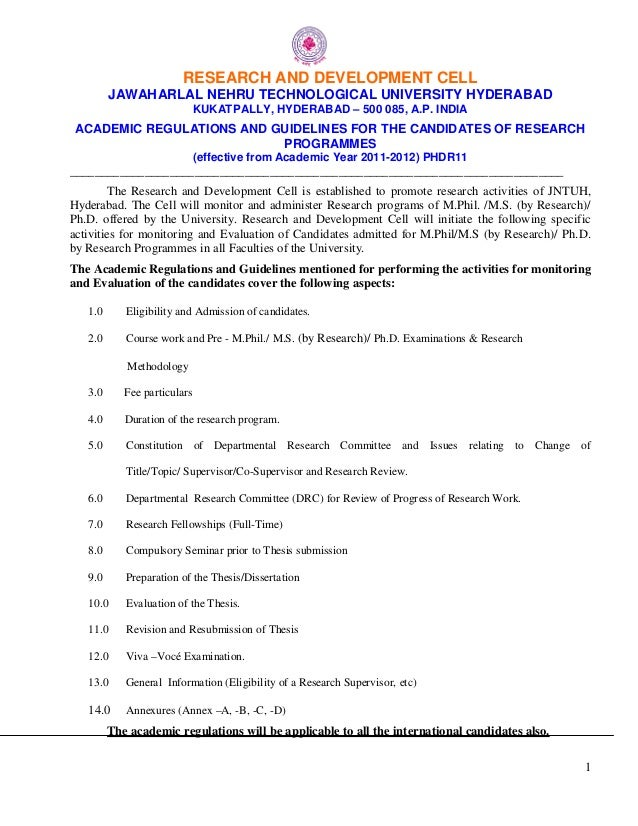 alexander steinmann dissertation