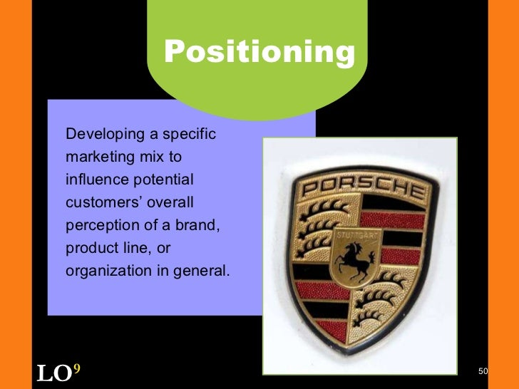 porsche marketing mix for porsche Price (an essential part of the marketing mix), can use a number of  this strategy  include harrods, first class airline services, and porsche.