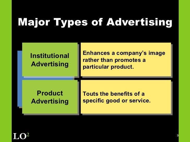 2011.2.17 marketing