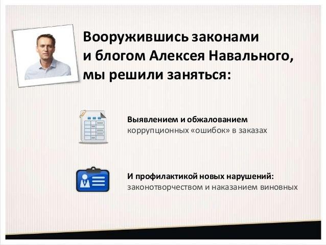 "проект ""РосПил"". Отчет за 2011-2012 гг. Slide 3"
