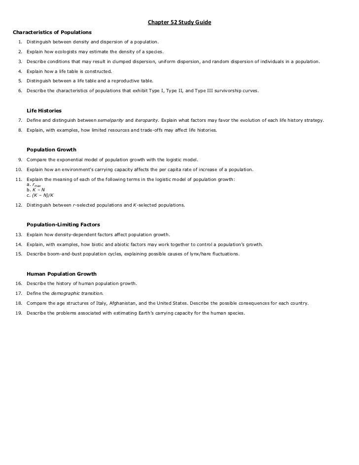 2011 2012 hghs ap biology summer packet
