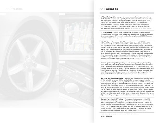 2011 Audi S4 Mission Viejo