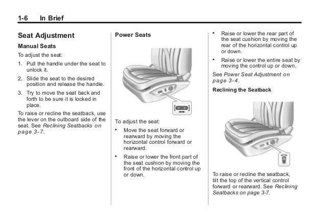 2011 Buick Lacrosse Toledo Owner Manual