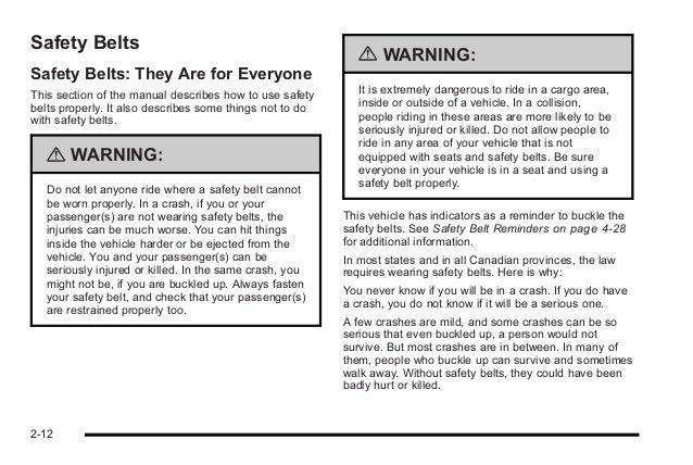 2011 buick lucerne owners manual today manual guide trends sample u2022 rh brookejasmine co Buick Enclave 2011 Inside buick lacrosse 2011 user manual