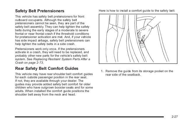 service manual 2011 buick lucerne service manual pdf. Black Bedroom Furniture Sets. Home Design Ideas