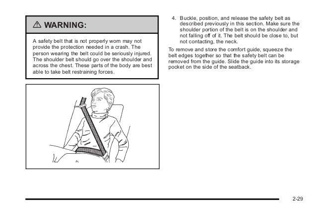2011 Buick Lucerne Toledo Owner Manual border=