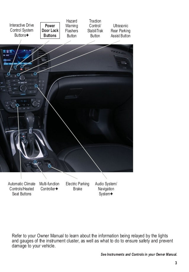 2011 buick regal fuse box  buick  auto wiring diagram