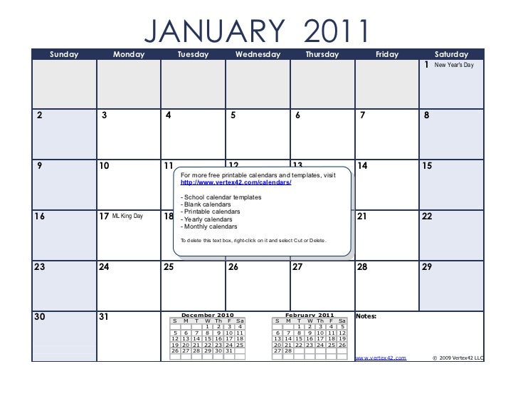 2011 calendar vatoz atozdevelopment co