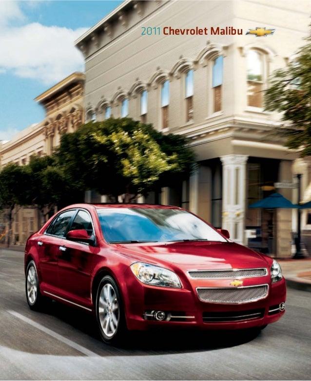 Los Angeles Chevrolet Dealers: North Las Vegas- Nevada
