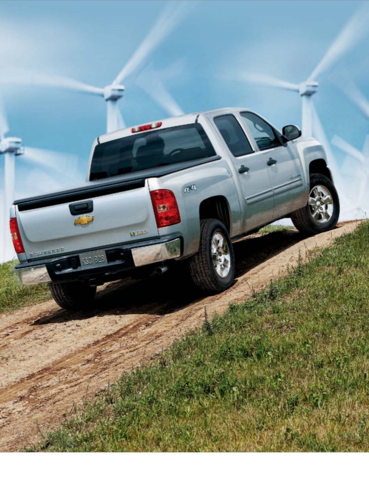 Fort Smith Chevrolet Accessories >> 2011 Chevrolet Silverado 1500 Fort Worth TX | Lynn Smith Chevrolet