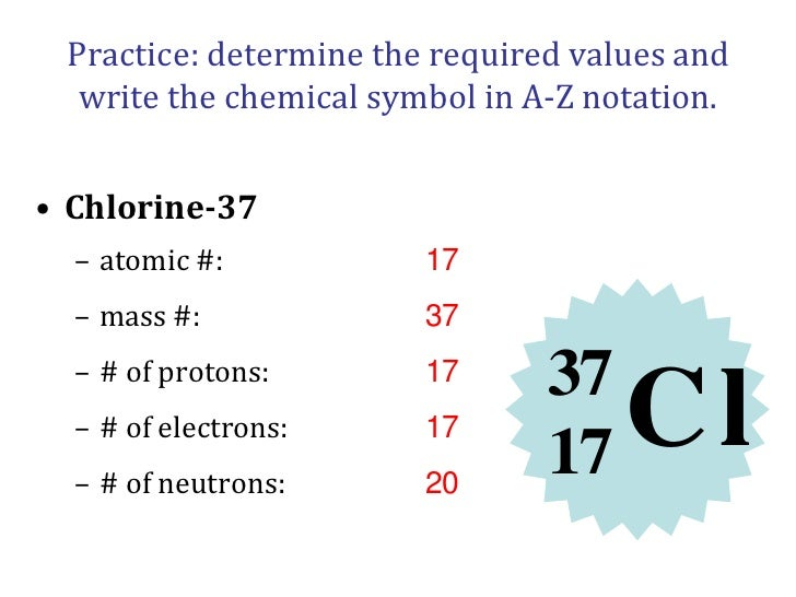 2011 core ib chemistry topic 02 urtaz Gallery