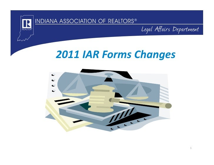 2011