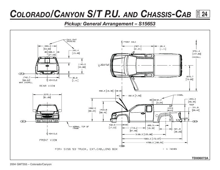 2011 gmc canyon light duty upfitting wisconsin mid size chassis cab 28 728?cb\\\=1295607169 gmc canyon front suspension diagram schematic diagrams