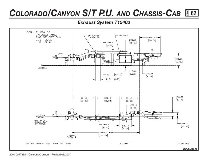 Canyon Lights Wiring Diagram Gm on gm transmission diagrams, gm alternator diagrams, gm engine diagrams, chevy truck diagrams, gm hvac diagrams, gm schematic diagrams, gm vacuum diagrams, ford truck diagrams, gm repair diagrams, gm frame diagrams,