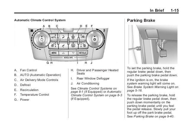 2011 Gmc Terrain Wiring Diagram : Gmc terrain engine best site wiring harness