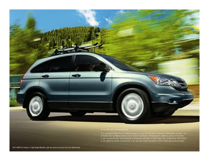 2011 honda cr v for sale near portland or griffith honda. Black Bedroom Furniture Sets. Home Design Ideas