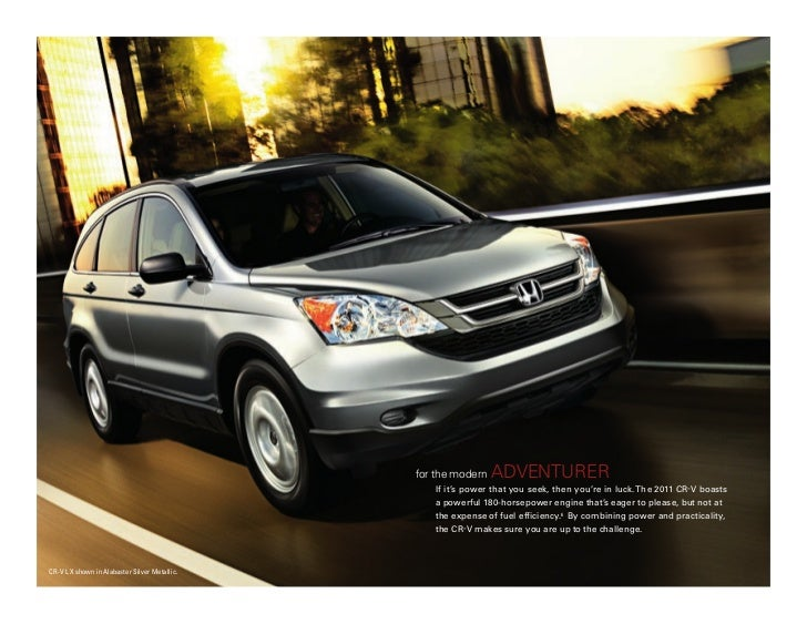 2011 Honda CRV For Sale Near Virginia Beach VA  Checkered Flag Honda