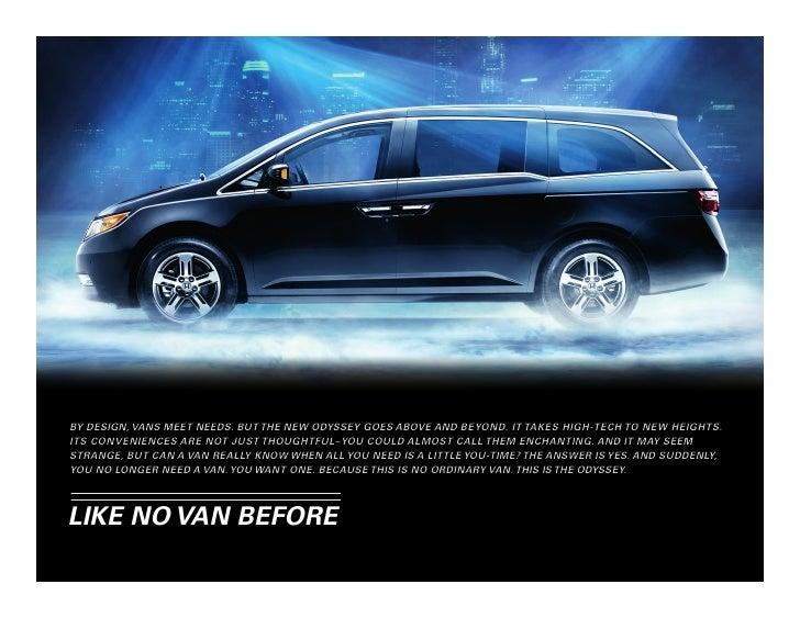 2011 Honda Odyssey For Sale Omaha Nebraska
