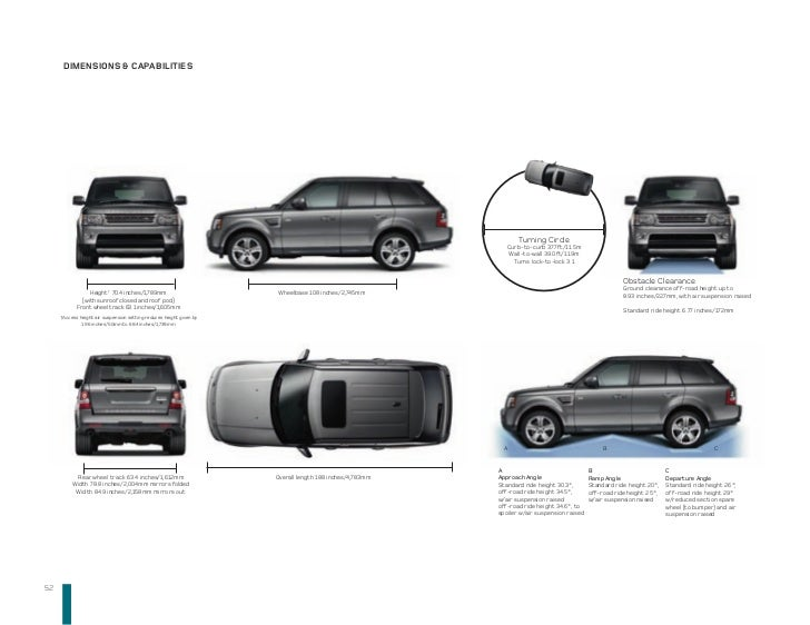2011 land rover range rover sport detroit mi fred lavery company. Black Bedroom Furniture Sets. Home Design Ideas