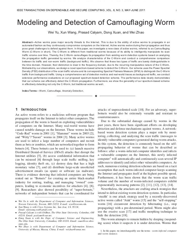 This article has been accepted for publication in a future issue of this journal, but has not been fully edited. Content m...