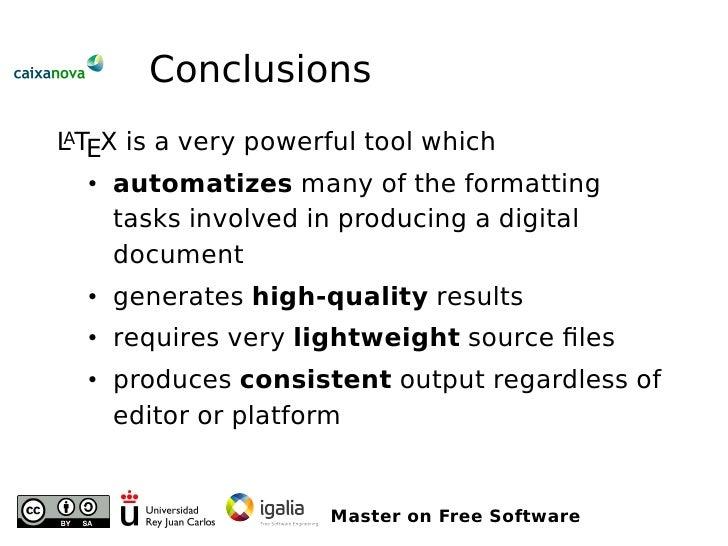 free software to modify pdf documents