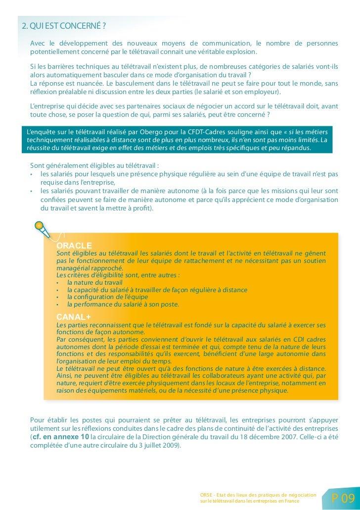 CAPGEMINI                 En cas de pandémie et afin de réduire les risques de contamination, il peut être nécessaire de  ...